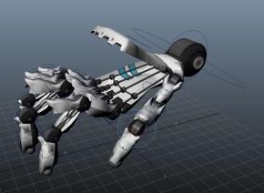 robot-hand-rigDone-01