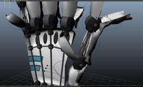 robot-hand-rigDone-05
