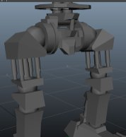 3d-modelling-apocalypse-02-draft
