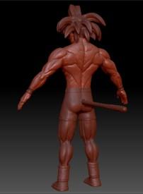 3d-goku-sculpt-zbrush-02