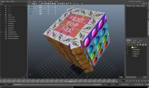 cube-screen-07