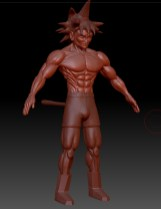 goku-zbrush-preview-02