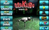 makura_03