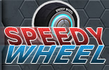 speedy-wheel-banner-fb