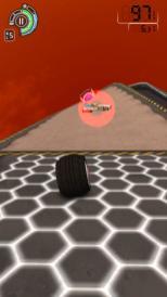SpeedyWheel-screenshot-m02