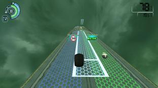 SpeedyWheel-screenshot-m06