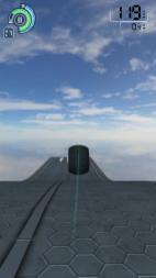 SpeedyWheel-screenshot-m10