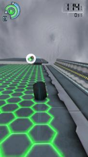 SpeedyWheel-screenshot-m11