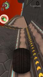 SpeedyWheel-screenshot-m15