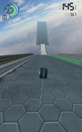 SpeedyWheel-screenshot001