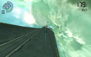 SpeedyWheel-screenshot003