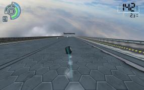 SpeedyWheel-screenshot01