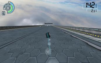 SpeedyWheel-screenshot01