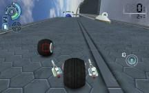 speedy-wheel-multiplayer-2