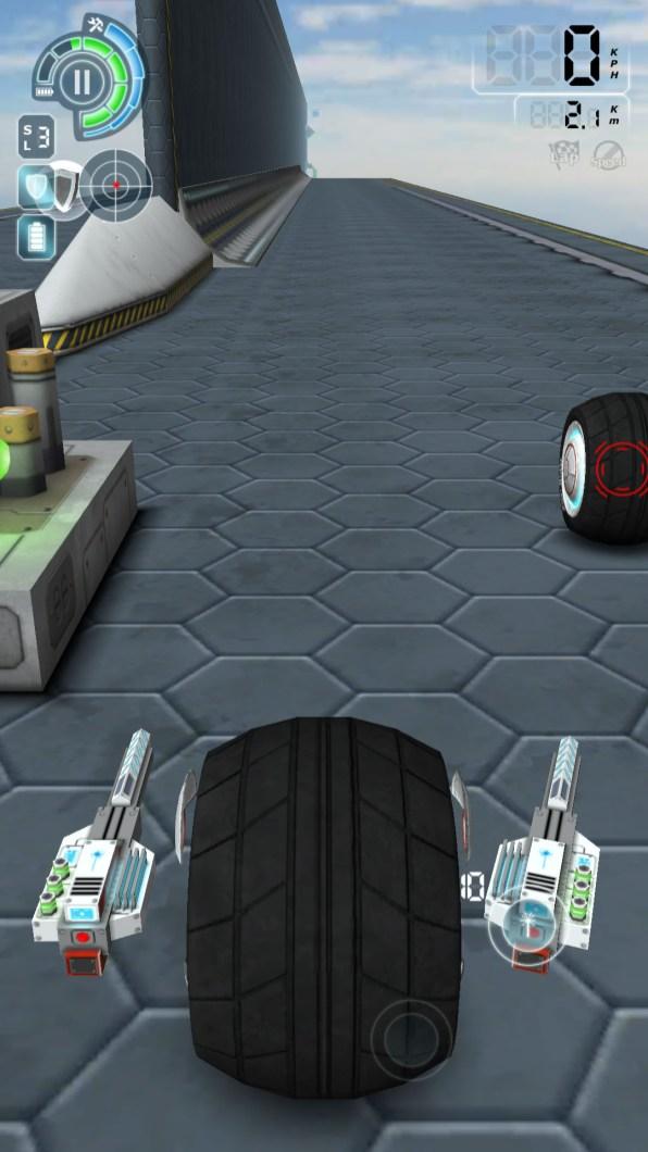 speedy-wheel-multiplayer-4
