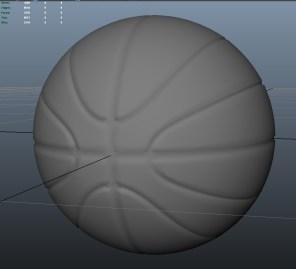 basketball molten 03