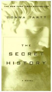 secrethistory.jpg