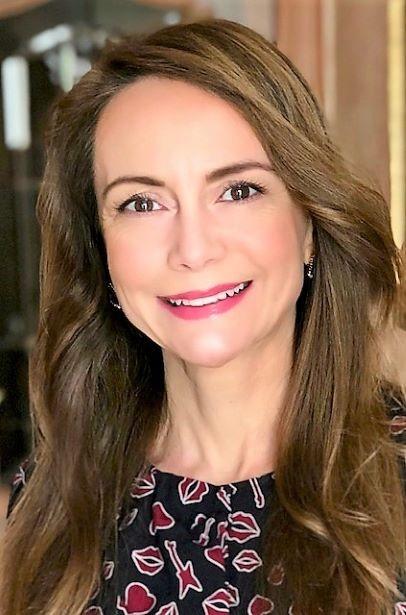 Elena Atzeni