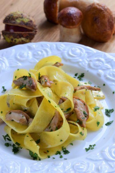 Pasta_med_steinsopp