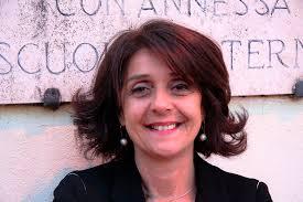Daniela Spinaci