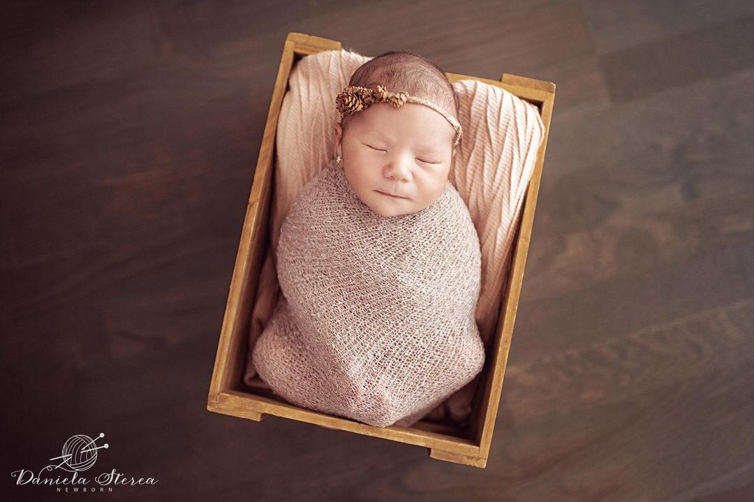 sedinta foto newborn_Daniela Sterea_02