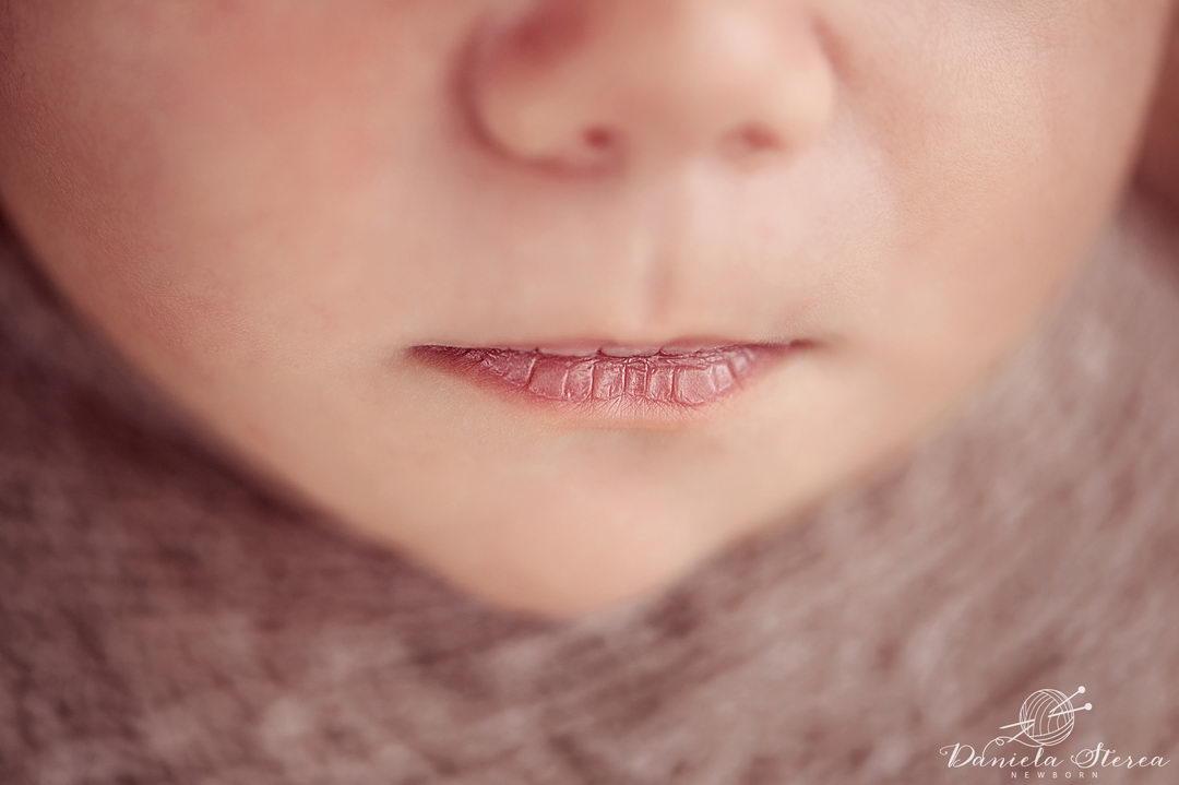 sedinta foto newborn_Daniela Sterea_04