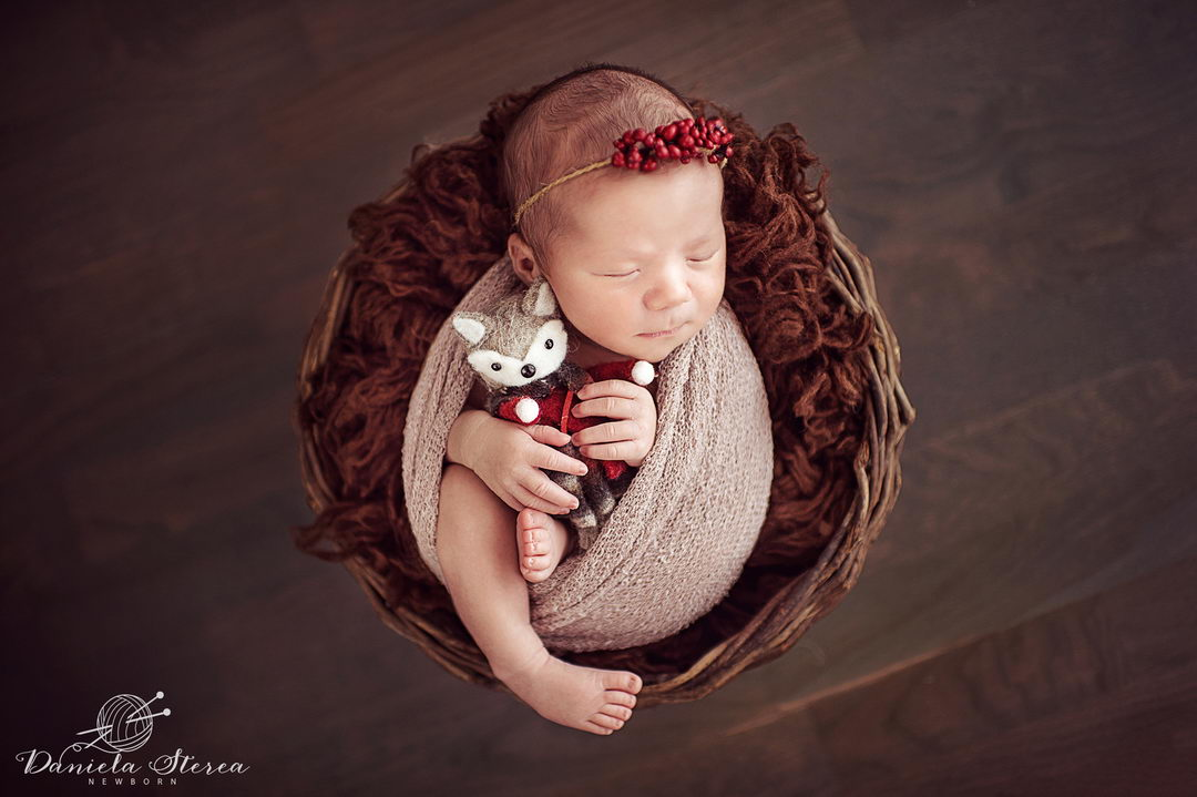sedinta foto newborn_Daniela Sterea_07