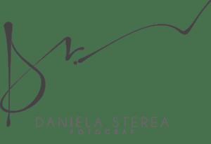 Fotograf de familie si nou nascuti | Daniela Sterea