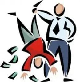Saiba como ter conta em banco sem tarifa