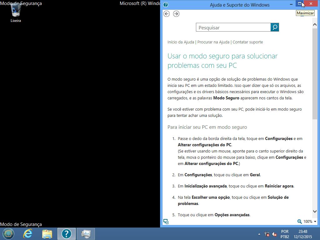 removendo-g-buster-browser-defense-5