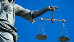 criminal code public mischief