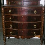 Federal Chest
