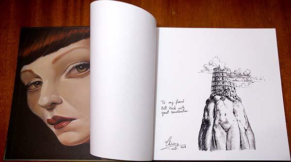 surrealist-art-ink-drawing-sample