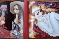 imaginaire-magic-realism-surrealism-art