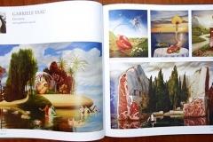 imaginaire-magic-realism-surrealism-gabriele-esau