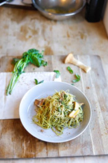 Healthy Midweek Dinner Recipe Idea Dairy Free Gluten