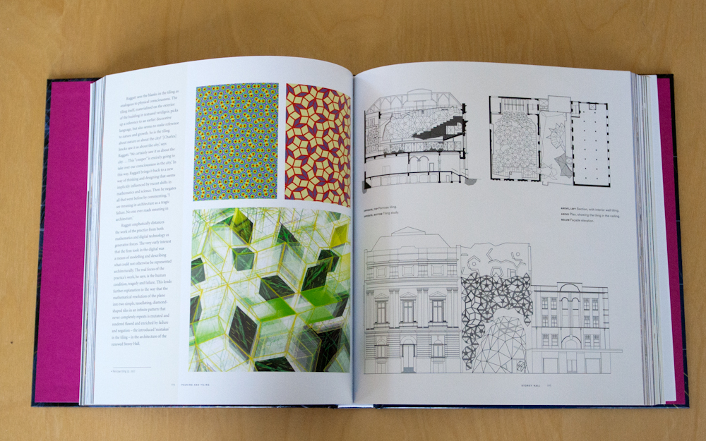NEW MATHEMATICS OF ARCHITECTURE PDF DOWNLOAD
