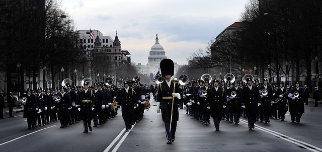 marching-band-1916503_640