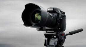 Probabile ribasso per la Nikon D800/D800E