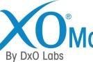 Quale obiettivo per la Nikon D800 secondo DxOMark