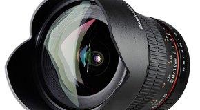 Obiettivo per foto ritratto: Sony 85mm f/2.8 SAM