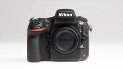 NikonD810_0002