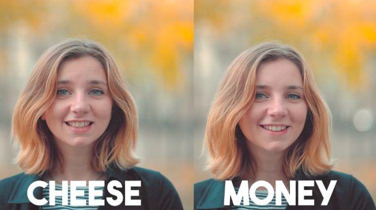 cheese_vs_money