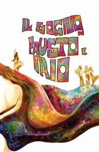 Il sogno di Fausto e Iaio copertina