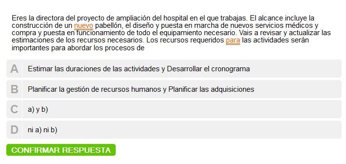 Simulador PMP en español Daniel Echeverría