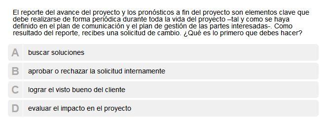 preg2