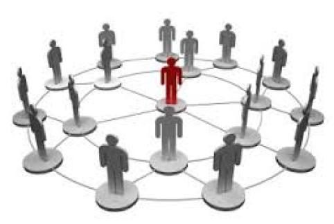 Gestión de interesados y comunicación_Daniel Echeverría