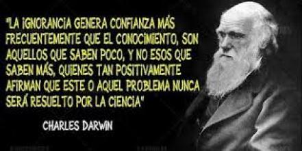 Sabemos PMP_Daniel Echeverría