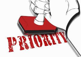 prioridad, Daniel Echeverría