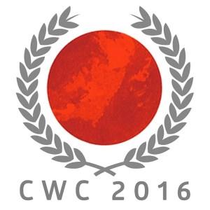cwc 2016 winner creative wedding contest